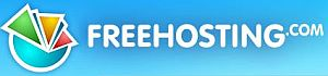 FreeHosting.com  -  a quality free host you can trust