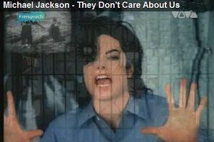 michael jackson video pic