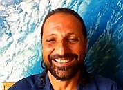 Nassim Haramein - The Resonance Project